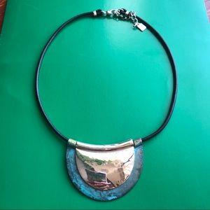 Robert Lee Morris Necklace